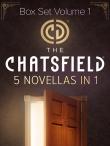 chatsfield-novellas