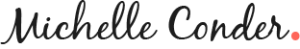 Michelle Conder