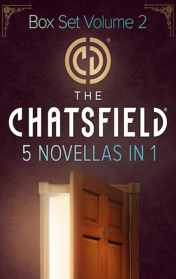 The Chatsfield Vol. 2